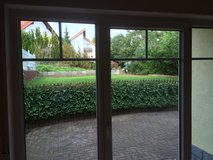 Olsbrücken, Great View, Cozy Fireplace House, Rent Negotiable in Ramstein, Germany