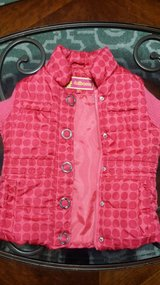 Dollhouse Jacket for 5-6 size girl in Fort Campbell, Kentucky