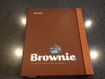 Brownie Book - Girl Scouts in Naperville, Illinois