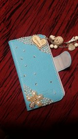 iphone 5 case in Fort Campbell, Kentucky