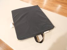 Just Reduced - Wheel Chair or Chair Cushion in Chicago, Illinois