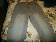 gray jeans new in Camp Lejeune, North Carolina