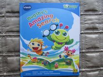 vtech bugsby amazing search in Naperville, Illinois