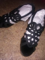 Unopened Women's shoes - Brand New! in Alamogordo, New Mexico