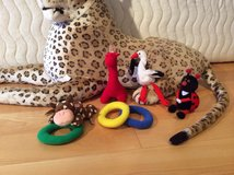 cute toys for your baby in Ramstein, Germany
