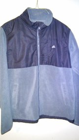 boys jacket in The Woodlands, Texas