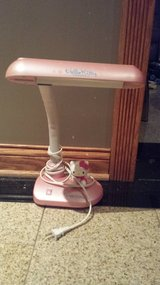 Hello Kitty desk lamp in Plainfield, Illinois