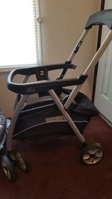 Chicco Keyfit Caddy in Spring, Texas