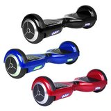 SELF BALANCE BOARDS WITH BLUETOOTH SPEAKERS in Riverside, California