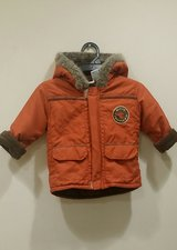 2T winter Jacket in Westmont, Illinois
