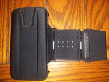 Lifeproof cellphone armband for iphone in Plainfield, Illinois