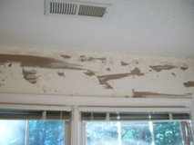 Tom Caulfield Painting and Wallpaper Removal in Camp Lejeune, North Carolina