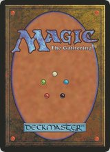 looking for some magic the gathering cards in Cherry Point, North Carolina
