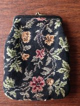 Vintage Lined Purse - REDUCED in Naperville, Illinois