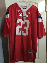 Texan Pro Bowl Jersey #23 in Spring, Texas