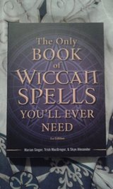 Wiccan Spells in Fort Campbell, Kentucky