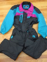 Ladies' Size L Snowsuit in Glendale Heights, Illinois