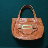 New Girl purse in Spring, Texas