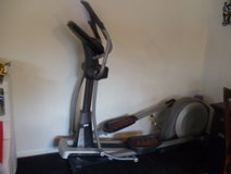 Pro-form 14.0 CE Elliptical in Fort Drum, New York