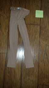Capezio Crop Tight, Size S/M in Kingwood, Texas