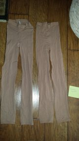 Danskin Cropped Tights, Size Adult A/B in Kingwood, Texas