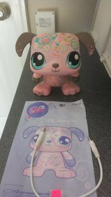 Littlest Pet Shop Dancing Dog in Beaufort, South Carolina