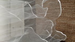 Wedding Veil REDUCED! ! in The Woodlands, Texas