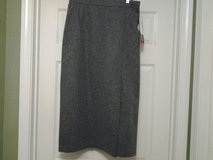 *NEW* - Sag Harbor Skirts (Lined) w/Front Split in Eglin AFB, Florida