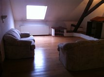 Apartment in Ramstein Village! in Ramstein, Germany