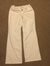 NWT womens bottoms in Okinawa, Japan