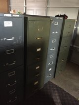 File Cabinets in Fort Campbell, Kentucky