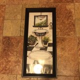 Nice Picture For Bathroom in Batavia, Illinois