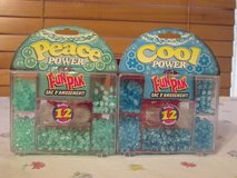 Fun Pack Bead Sets in Cherry Point, North Carolina