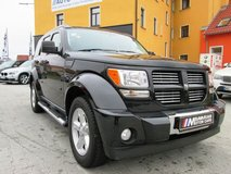 2010 Dodge Nitro SXT in Ramstein, Germany