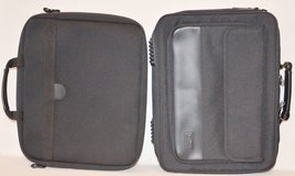 Laptop - Notebook Travel Cases - NEW! in Houston, Texas