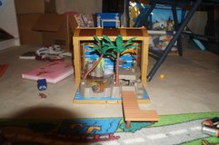 Playmobil Treasure Chest in Glendale Heights, Illinois