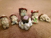 ***Reduced *** Dreamsicles Angel Figurines in St. Charles, Illinois