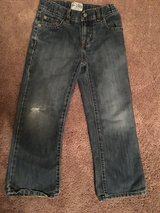 Children's Place Bootcut Jeans [5] in Beaufort, South Carolina