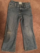 Children's Place Bootcut Jeans [5] 2 in Beaufort, South Carolina