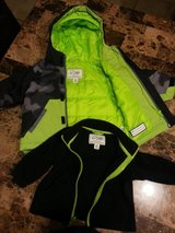 Children's Place 9-12 month Jacket in Alamogordo, New Mexico