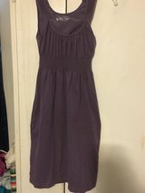 Size Small Victoria secret/Mossimo dresses in Camp Lejeune, North Carolina