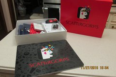 """""""Scattergories"""" Board Game - Mint Condition in Houston, Texas"""