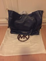 Michael Kors Purse in Wiesbaden, GE