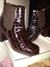 GUESS boots in Vacaville, California
