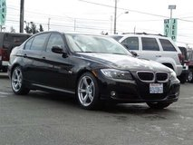 2011 BMW 3 Series 328i in Fort Lewis, Washington