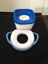 Potty Seats in Fort Lewis, Washington