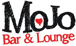 MoJo Bar and Lounge is looking for fresh faces in Okinawa, Japan
