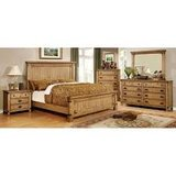 Rustic style Queen Bed/ Queen Set. Don't miss out on these great deals in Fort Irwin, California