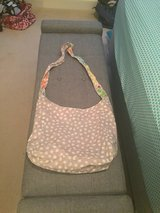 thirty one over the shoulder bag in Naperville, Illinois