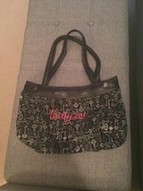 Thirty-One purse in Naperville, Illinois